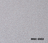 Sàn nhựa vân thẩm MSC4-2002