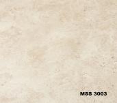 Sàn nhựa vân đá MSS4-3003