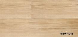 Sàn nhựa vân gỗ MSW4-1016