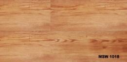 Sàn nhựa vân gỗ MSW4-1018