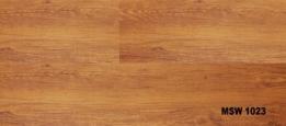 Sàn nhựa vân gỗ MSW4-1023