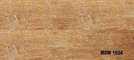 Sàn nhựa vân gỗ MSW4-1024