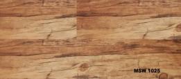 Sàn nhựa vân gỗ MSW4-1025