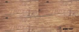 Sàn nhựa vân gỗ MSW4-1027