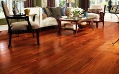 sàn gỗ giá hương giá rẻ nhất tại hà nội hiện nay