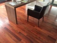 sàn gỗ lim tự nhiên giá rẻ nhất hà nội