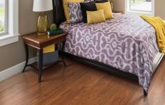 Sàn gỗ Maxwood
