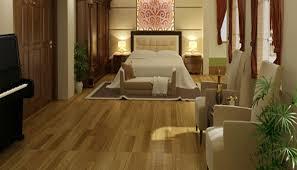 bảo quản sàn gỗ