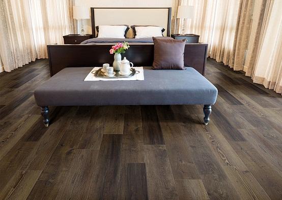 Tư vấn chọn mua, lắp đặt sàn gỗ công nghiệp A-Z