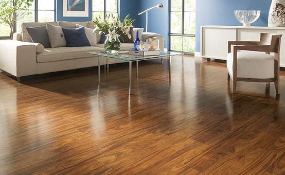 Sàn gỗ Urbans Floor giá rẻ nhất Hà Nội 2021