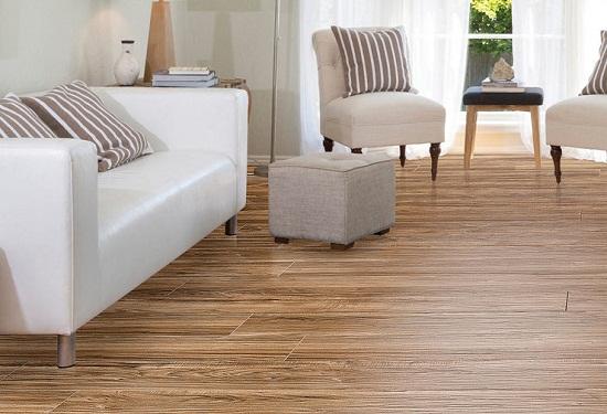 Sàn gỗ công nghiệp nhập khẩu 100% từ Đức