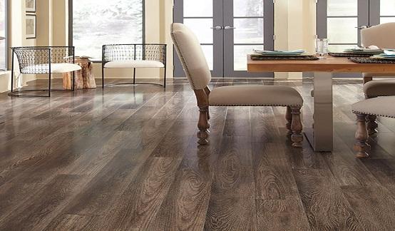 sàn gỗ indonesia giá rẻ