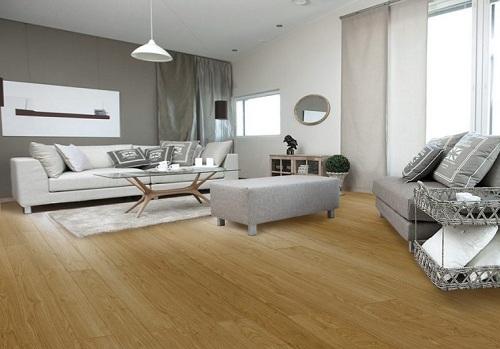 sàn gỗ Flortex Việt Nam