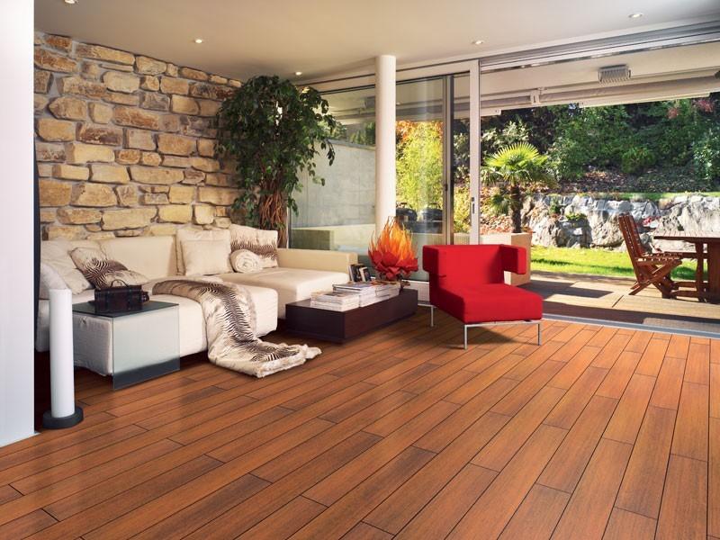 sàn gỗ thái lan chính là sàn gỗ giá rẻ có chất lượng