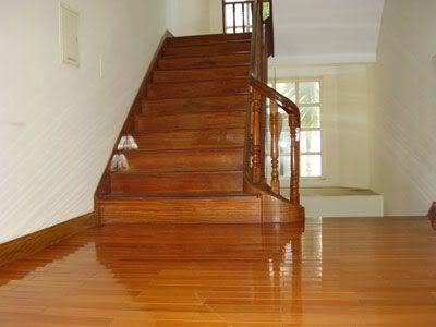 màu sắc sàn gỗ căm xe dòng sàn gỗ tự nhiên phổ biến