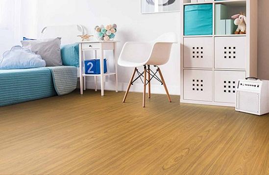 sàn gỗ inovar giá rẻ