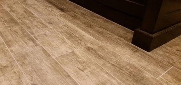 sàn gỗ tự nhiên 2019